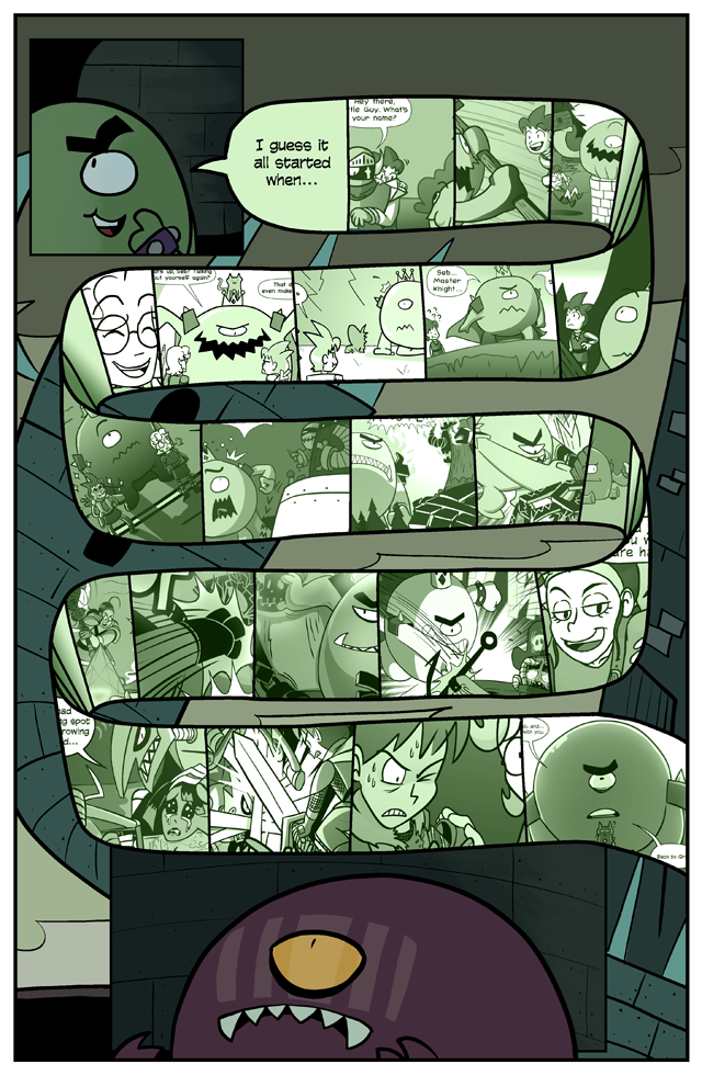Page 913