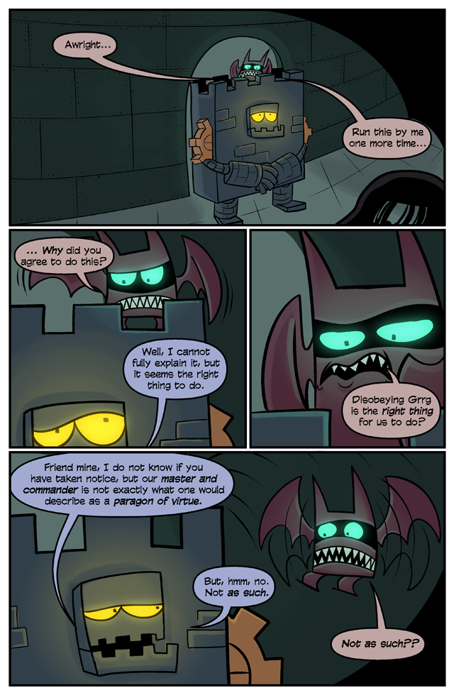 Page 924