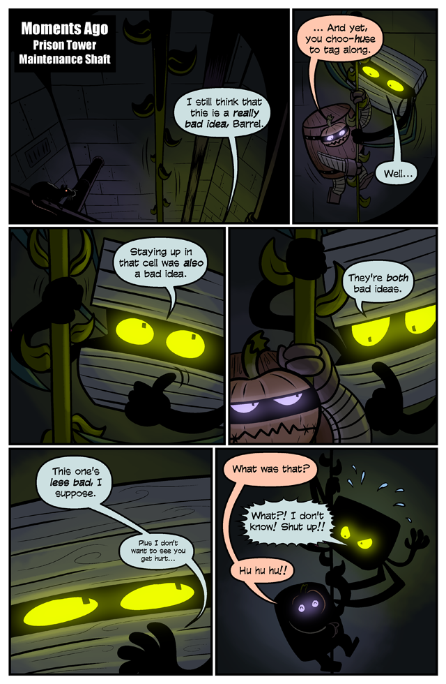 Page 926