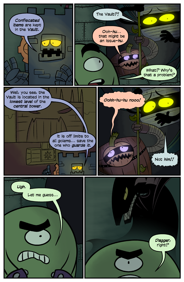Page 934