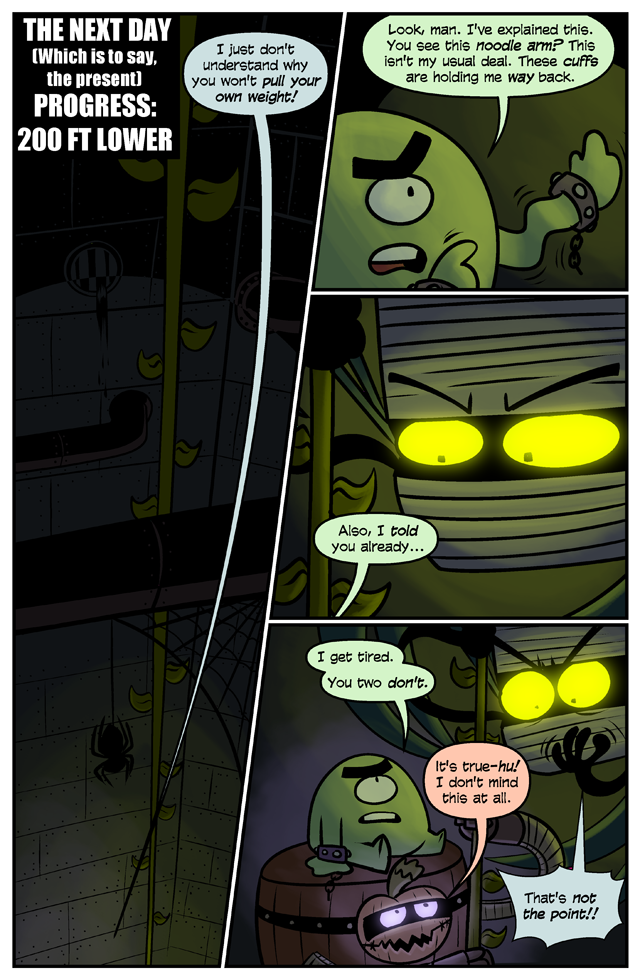 Page 947
