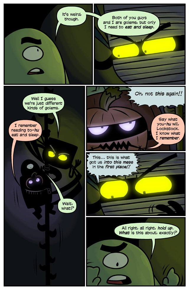 Page 948