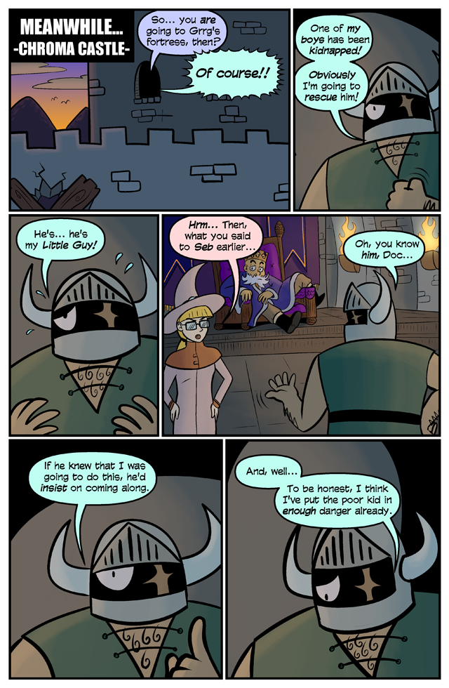 Page 959
