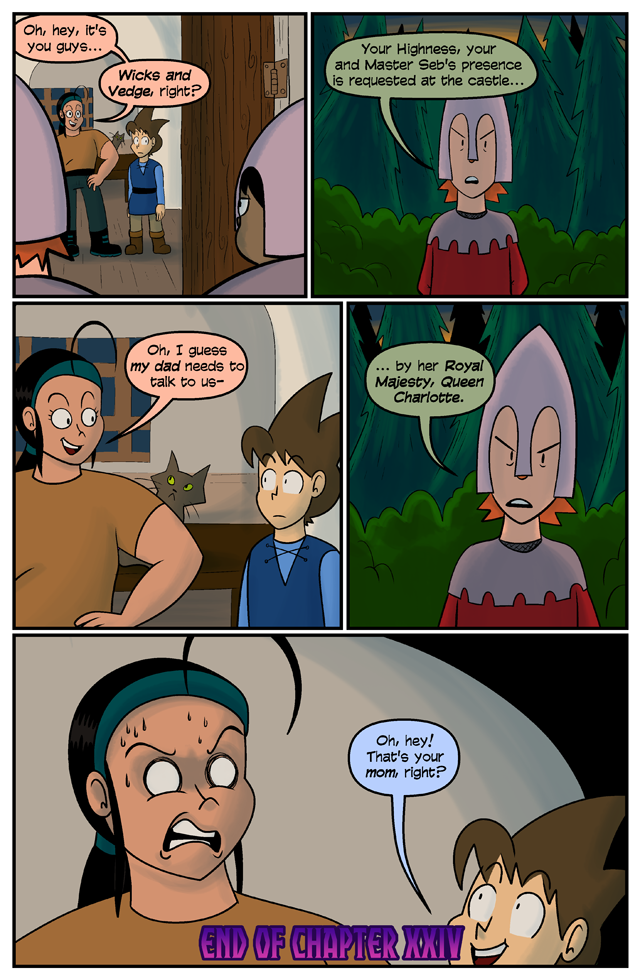 Page 972