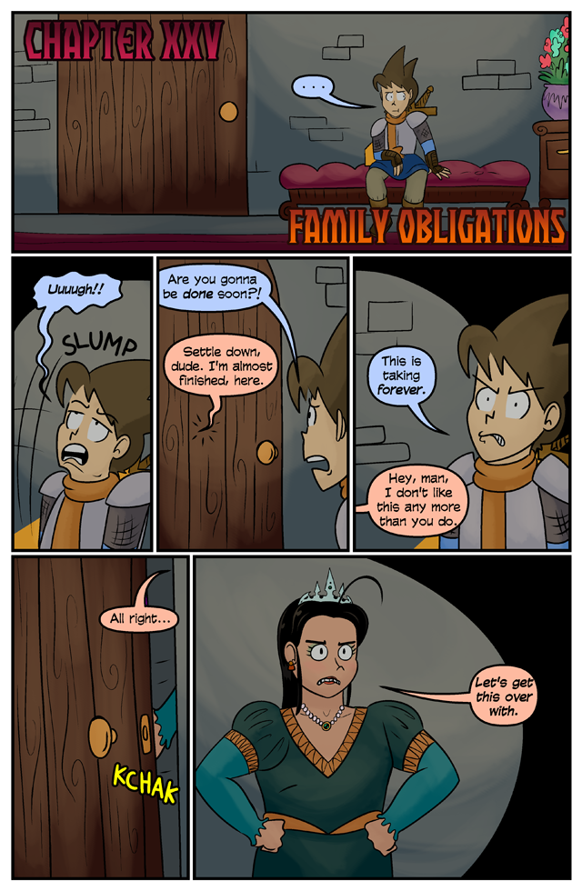Page 973