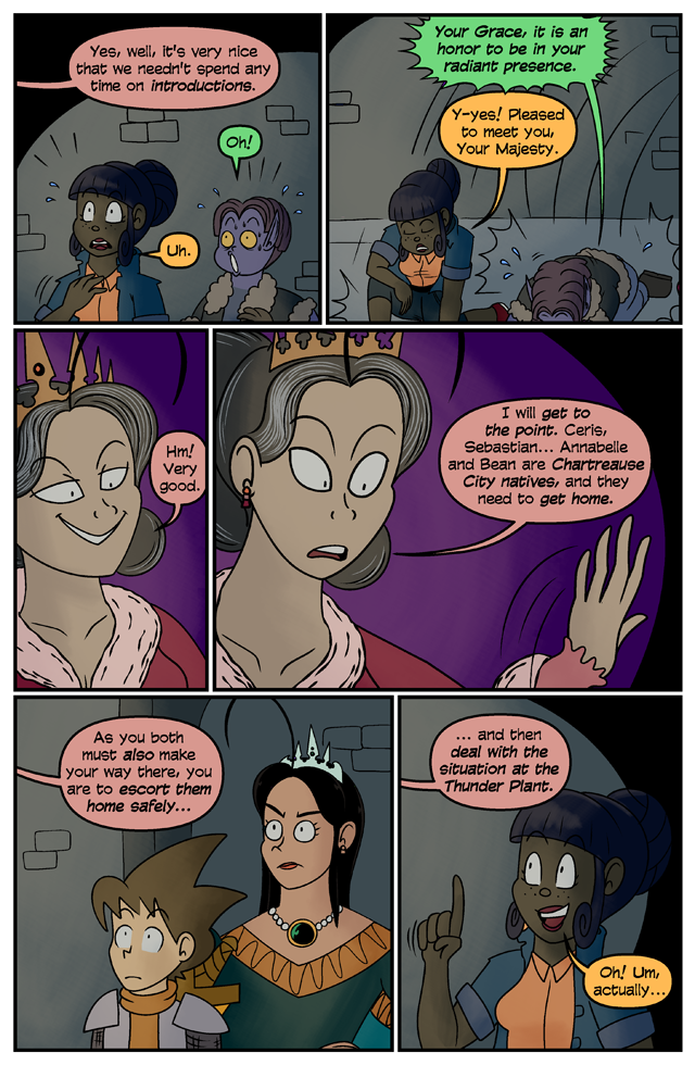 Page 984