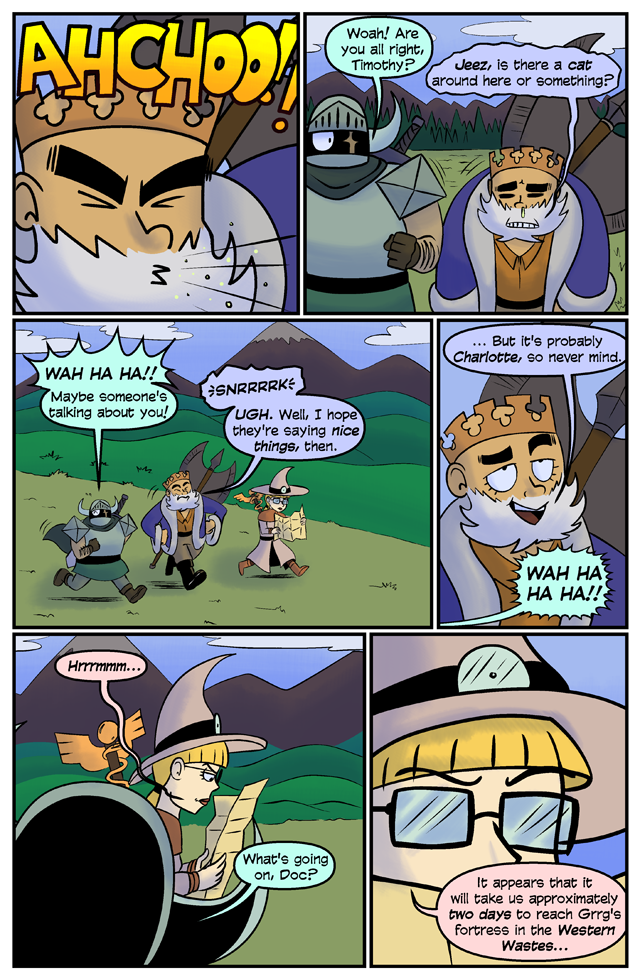 Page 988