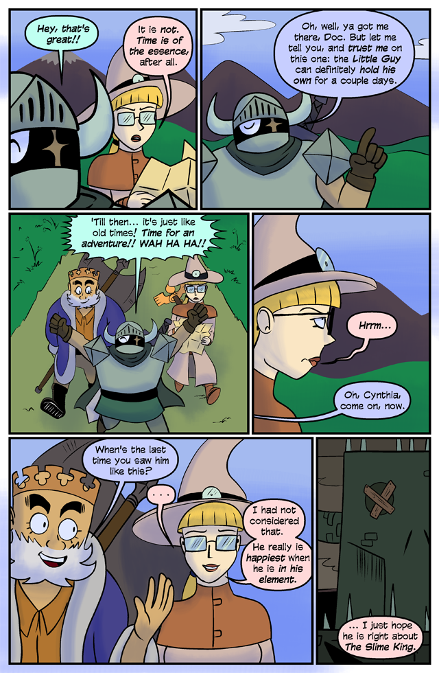 Page 989
